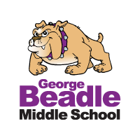 George Beadle Middle School