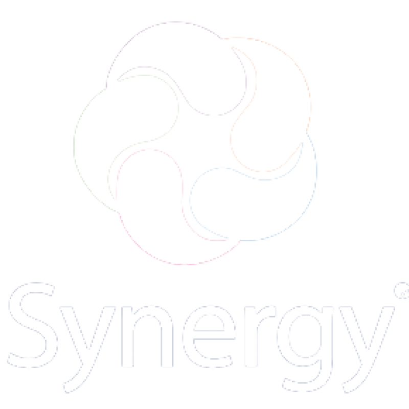 Link to Synergy Parent Log in